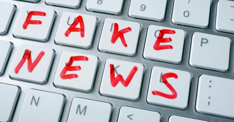Fake News vs Red Botton: a rischio la libertà d'espressione?