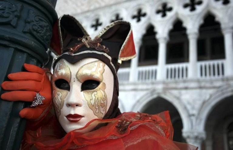 Anno al giro di boa: un carnevale per ricominciare