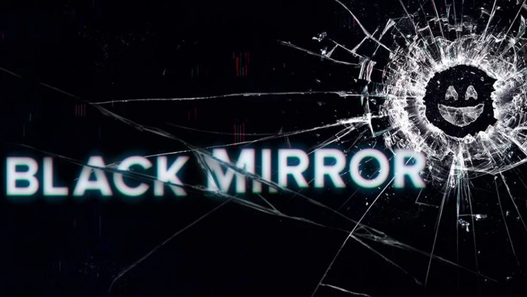 Cosa manca in Black Mirror 4?