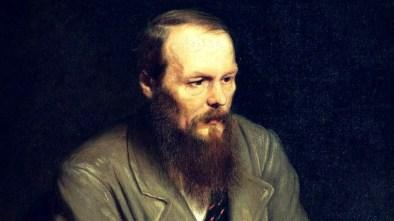 Fedor Dostoevskij, lettera, vita, opere, frasi, romanzi