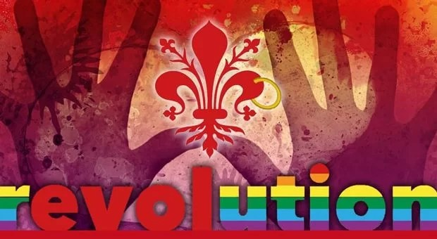 Florence Queer Festival: a Firenze il meglio del cinema LGBT