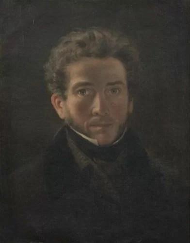 Giuseppe Canella