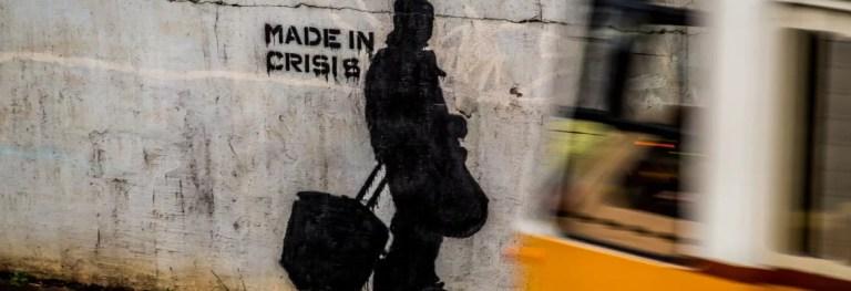 Cosa ci hanno insegnato le crisi economiche mondiali