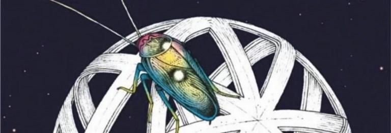 «Lo scarafaggio»: riscrivere Franz Kafka ai tempi della Brexit
