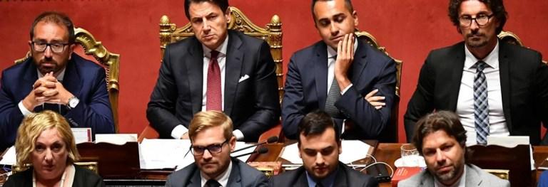 Referendum sul taglio dei parlamentari: guida al voto consapevole