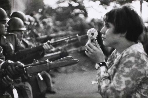 Giovani, bisogna tentare un altro '68