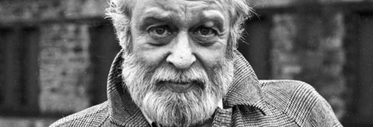 Richard Yates, una solitudine in mezzo a tante