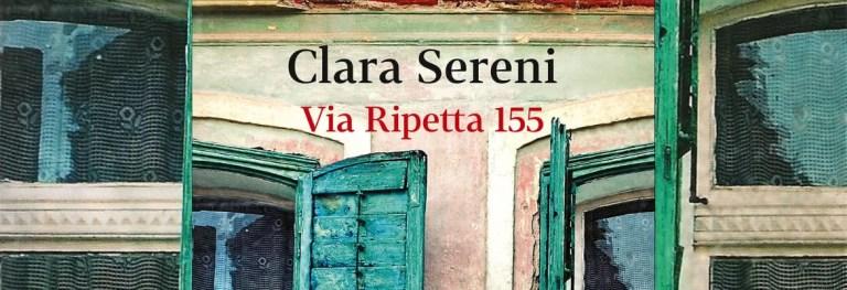 «Via Ripetta 155»: Clara Sereni, il Sessantotto e noi