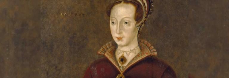 Lady Jane Grey: la regina dimenticata