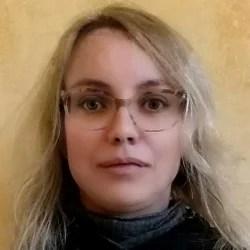 Lorena Nasi