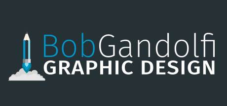 Bob Gandolfi Graphic Design