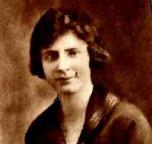 Edwyl Reddings, 1920s