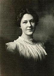 Doris Holmes Blake, Alpha Delta Pi