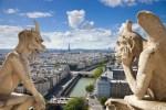 City Tour em Paris