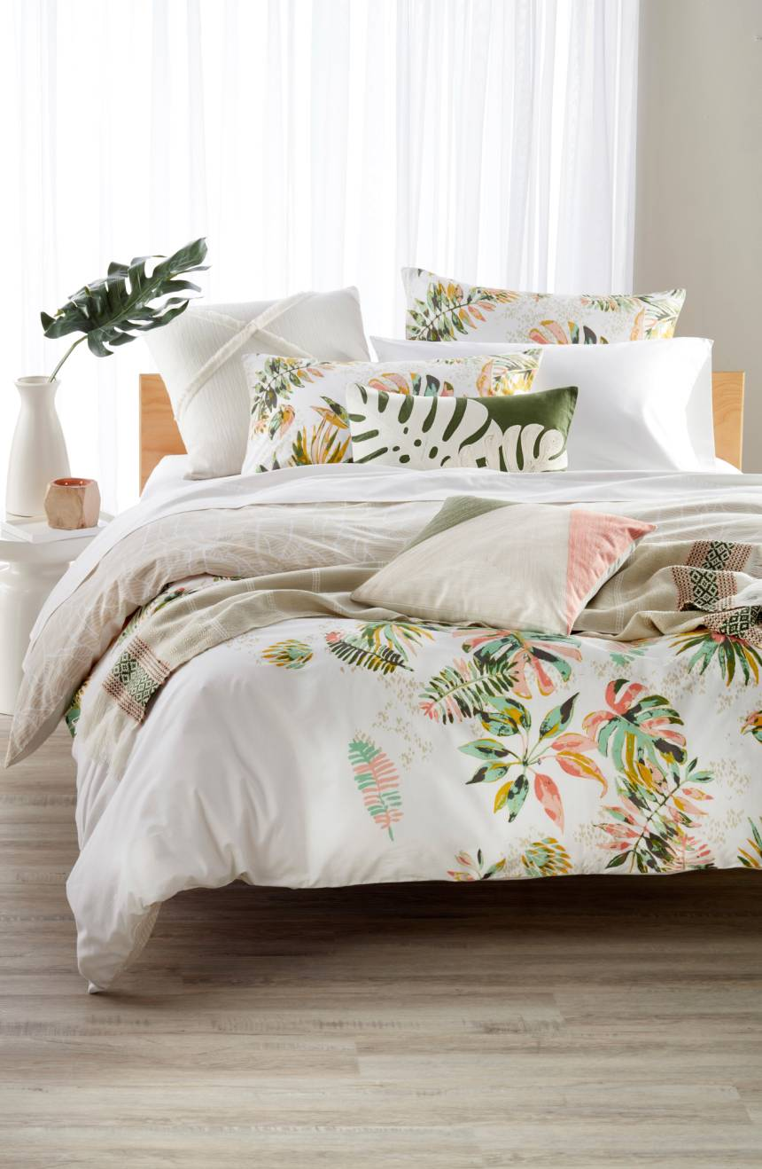 Top Home Picks from the Nordstrom Sale