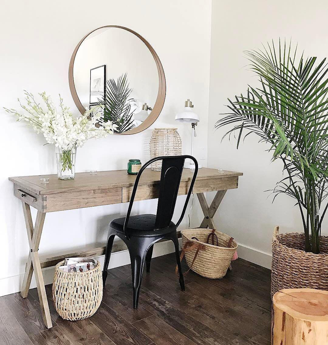 Top Modern Bohemian Decor Picks On Sale At World Market Right Now!
