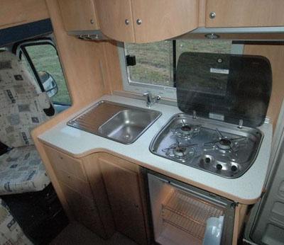 Meuble Cuisine Camping Car Trendy Meuble Cuisine Camping