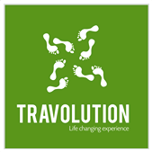 logo-travolution
