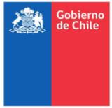 logo_gobierno-de-chile