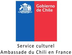 logo_service_culture_ambassade