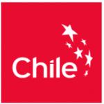 logo_marca_chile_rojo