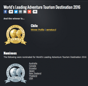 ganador_participantes
