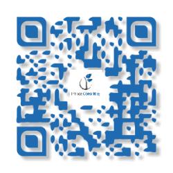 Vos documents interactifs