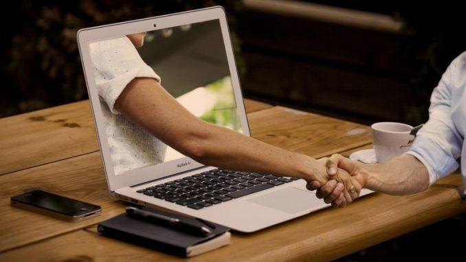 Trouver un freelance bâtiment collaboration plateforme btp