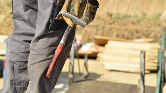 Comment embaucher un apprenti dans le BTP artisan maître d'apprentissage bâtiment