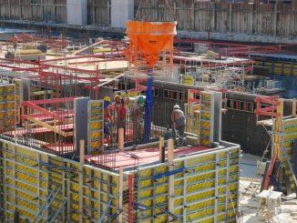 CDI de chantier dans le BTP embauche salarié contrat à durée indéterminée fin de mission
