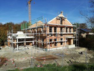 Accessoires d'échafaudage construction bâtiment artisan btp équipement en hauteur