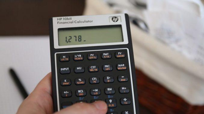 Artisan BPT comment chiffrer un devis client bâtiment fixer prix