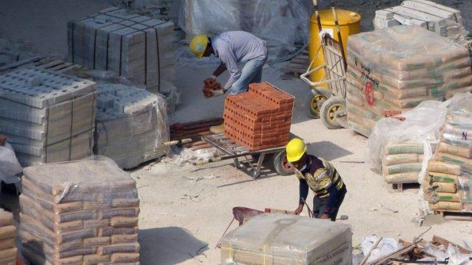 Prêt de main d'œuvre BTP principe fonctionnement réglementation
