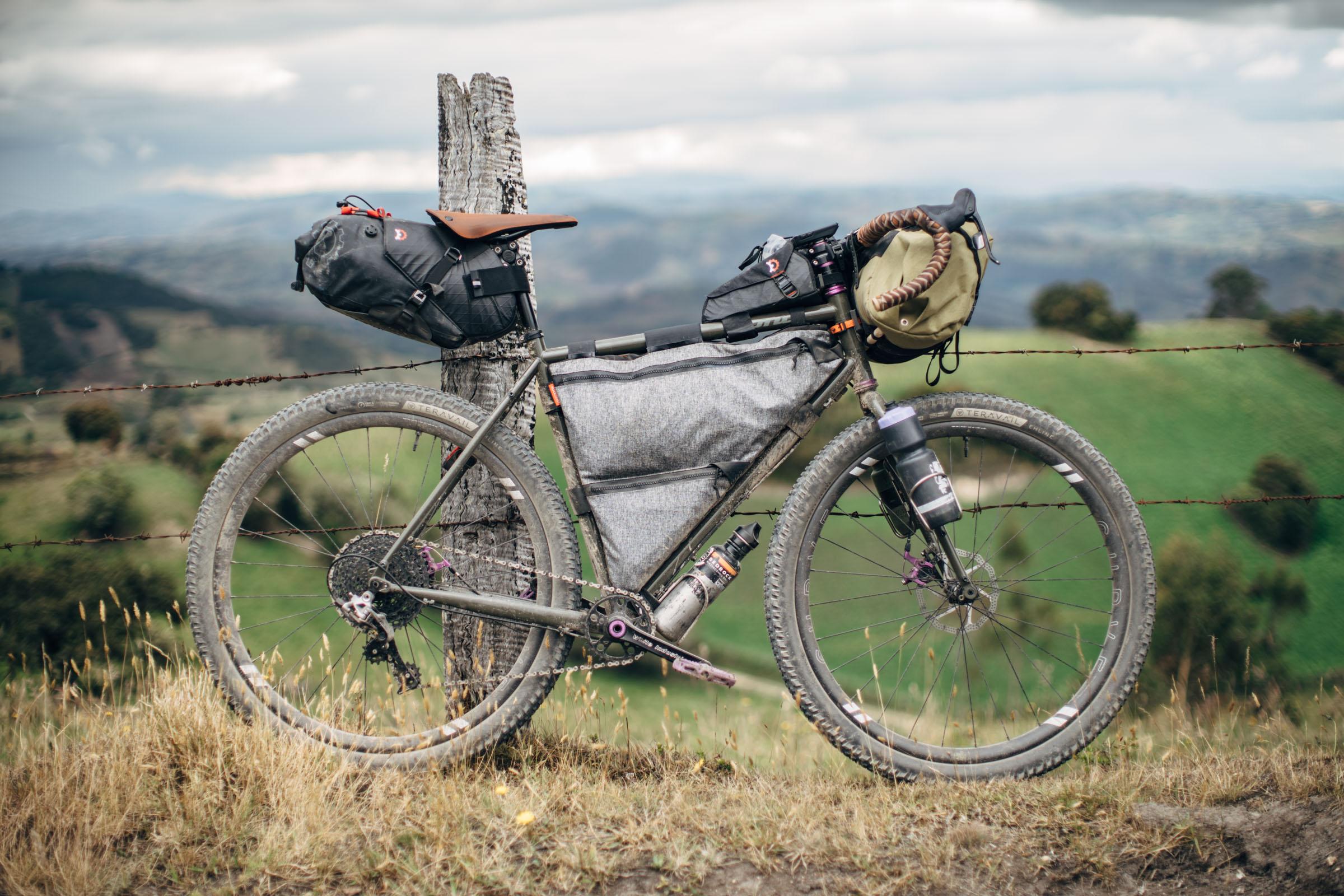 un vélo kona sutra ltd 2020