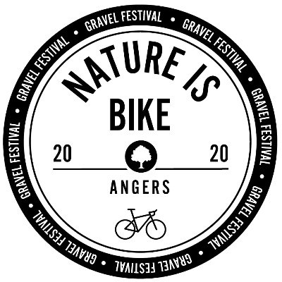 logo-nature-is-bike