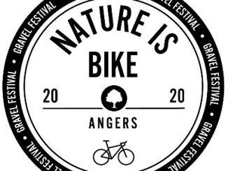 logo-nature-is-bike