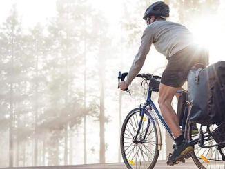 Bikepacking : prêt pour l'aventure sur votre vélo