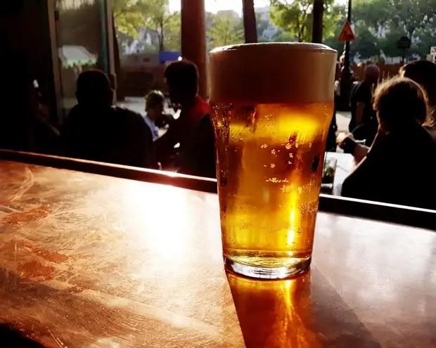 32 bars pas chers a paris bieres 3