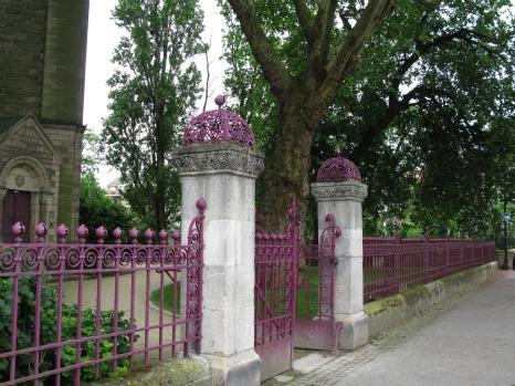 Metz-Protestant-Temple-3