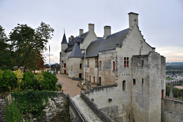 chateau-chinon (8)