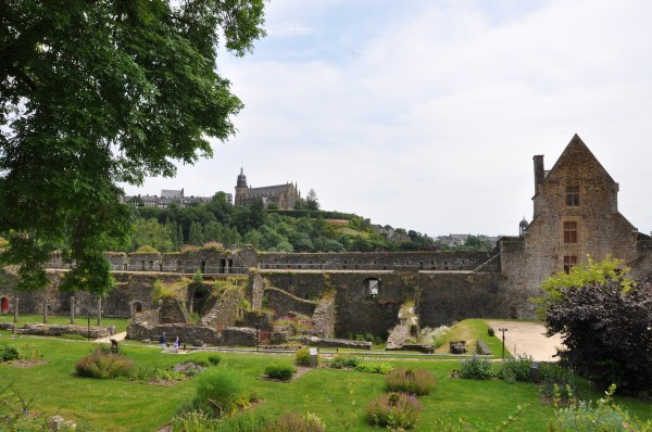 fougeres-chateau-6