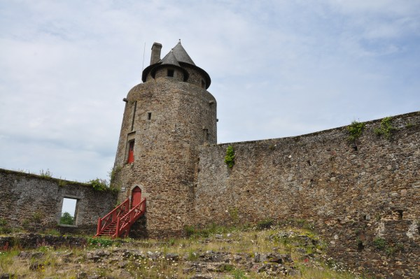 fougeres-chateau-7