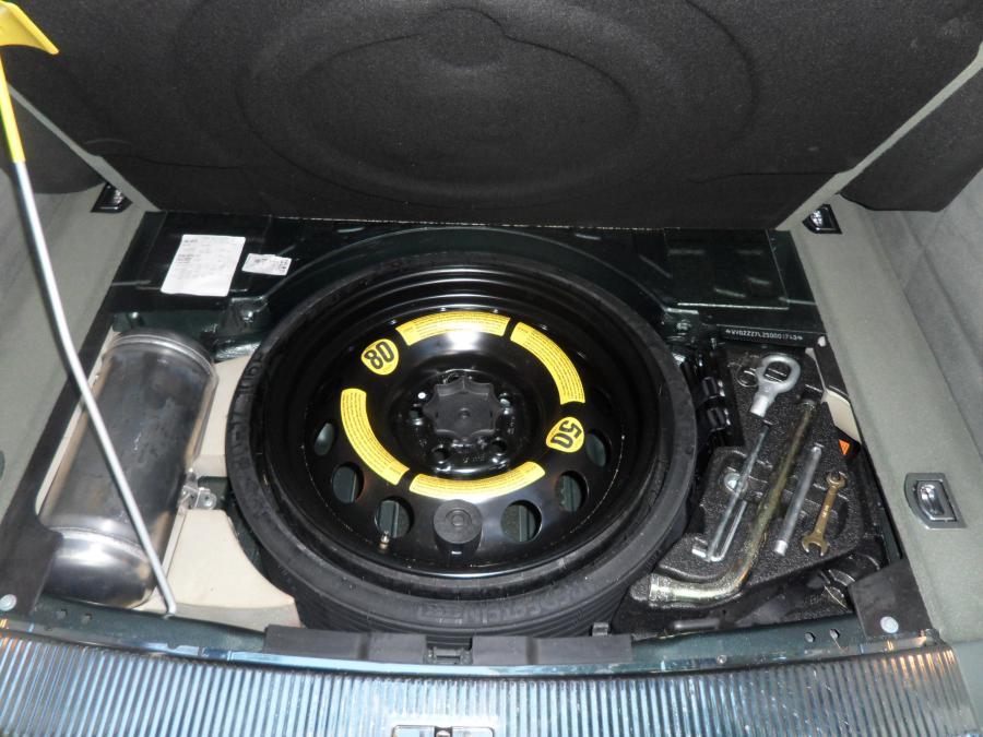 Troc Echange TOUAREG R5 TDI DE 2005 118500KLMS Sur France