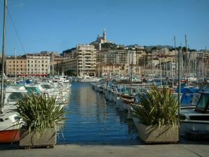Guide DAubagne Tourisme Vacances Amp Week End