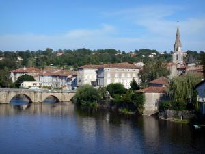 Guide De Mzires Sur Issoire Tourisme Vacances Amp Week End