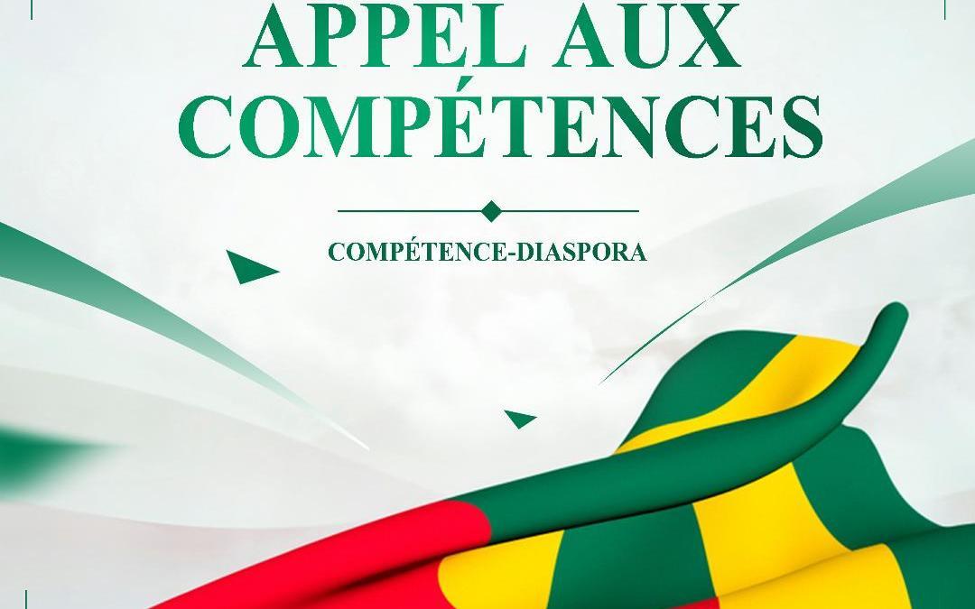 Haut Conseil des Togolais de l'Extérieur Nouveau Calendrier