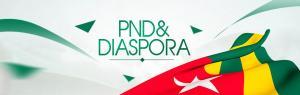PND_DIASPORA_B