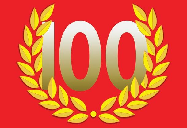 Les 100 meilleurs MBA au monde pour l'année 2014