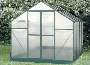 serre jardin serres en kit pour vos