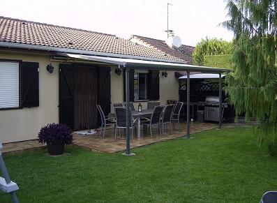un toit terrasse a prix reduit tarif